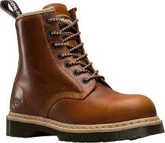 dr martens shoes work boots discount dr martens shoes