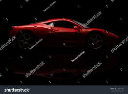 toy ferrari krivoy rog ukraine aug 22 toy stock photo 212464165 shutterstock