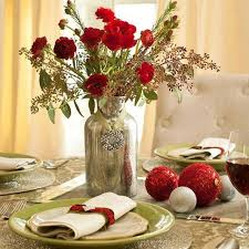 Country Christmas Table Decoration Ideas by Christmas Decoration Indoor Ideas Excellent Dazzling Christmas