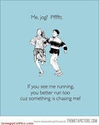 Funny Running Memes - funny clipart memes