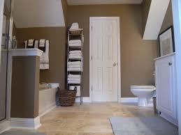 Paint Bathroom Ideas Sw Hopsack Paint Bathroom Pinterest House Colors House