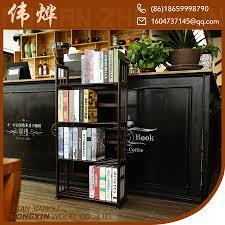 4 Sided Bookshelf Waterproof Bookshelves Waterproof Bookshelves Suppliers And