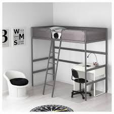 Bed Frames Jacksonville Fl 42 Best Of Loft Bed Jacksonville Fl Pictures Legloss Bed