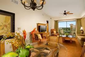3 bedroom hotels in orlando 2 bedroom hotel suites orlando fl free online home decor