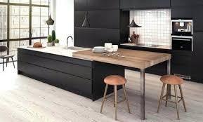 cuisine ikea ilot central meuble comptoir cuisine meilleur de bar de cuisine ikea ilot central