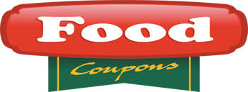 food coupons food coupons directory ac