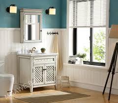 Wood Bathroom Vanitysolid Wood Bathroom Vanitysolid Wood Vanity - Solid wood 32 inch bathroom vanity