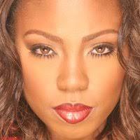 airbrush makeup professional k airbrush makeup artist professional profile