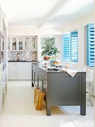 The Kitchen Design Center Kitchen Design Homebase With Regard To House U2013 Interior Joss
