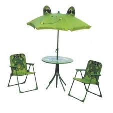 Children Patio Furniture by Children U0027s Patio Set Kid Patio Set U0026 Children Furniture 1268252