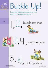 126 best pre k nursery rhymes images on pinterest nursery rhyme