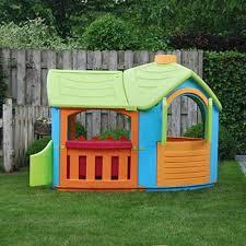 giardino bambini casette da giardino per bambini guida alla scelta 2018