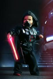 Star Wars Toddler Halloween Costumes 25 Star Wars Halloween Costumes Ideas