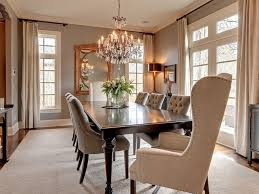 chandelier ideas dining room traditional crystal chandelier with