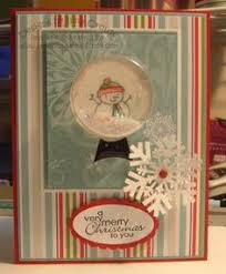 Sweet Treat Cups Wholesale Getting Christmas Happy Made These Today Using Stampin Up Sweet