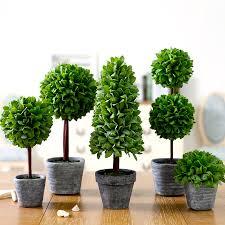 decorative indoor plants bathroom artificial plants decorative plant containers plant and