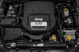 sahara jeep 2014 2014 jeep wrangler unlimited sahara austin texas mac haik dodge