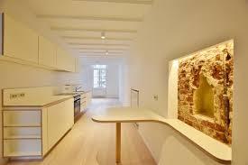 appartement a louer 1 chambre bruxelles appartement à louer à bruxelles 1 chambres 90m 1 250