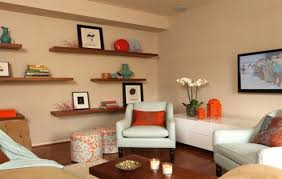 Home design living room with well home design living room for