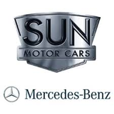 sun motors mercedes photos for sun motor cars mercedes yelp