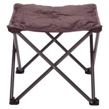 Fold Up Bar Stool Rv Kitchen Accessories Rv Space Savers Camping World