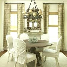 dining room chair cover ideas slipcover dining chair best design dining room chair slip covers