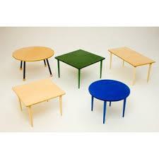 Kids Round Table And Chairs Orange Kids U0027 Table U0026 Chair Sets You U0027ll Love Wayfair