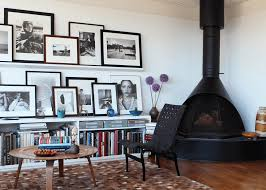 wall gallery ideas living room wall decor pinterest at home and interior design ideas