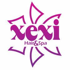 xexi hair u0026 spa home facebook