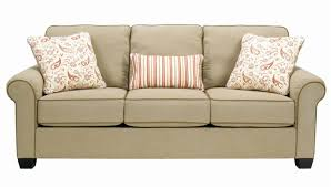 new sofa unbelievable sample of munggah picture of from fascinate picture