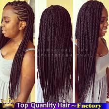 color 99j in marley hair 18inch 99j color havana mambo senegalese crochet braiding hair