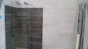 Tiling The Bathroom Floor - product categories floor tiles tile warehouse tiles wood