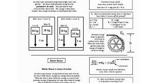 potentialandkineticenergy pdf google docs