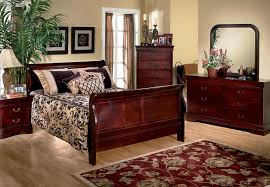 amazon bedding kylie minogue esta silver luxury bedding and
