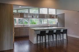 leicht kitchen 2 4616 jpg leicht westchester
