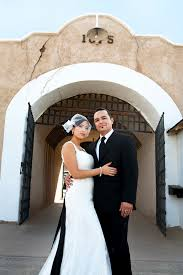 arizona wedding photographers kirby and jake s classic black and white wedding in yuma arizona