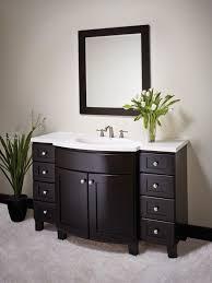 Vanities With Drawers Bath Vanities Osage Bertch Cabinets