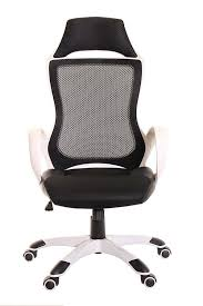 Best Chair For Back Pain 120 Best Best Executive Chair Images On Pinterest Barber Chair
