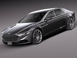 aston martin lagonda concept interior aston martin lagonda 2017 specification hd car wallpaper
