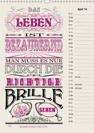sprüche kalender kluge sprüche archives denken handeln erfolg