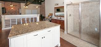 New Home Design Center Checklist And Selection Tips - New home design center