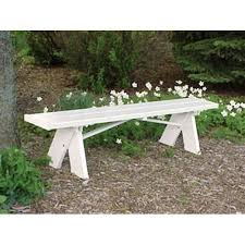 Heavy Duty Garden Benches Best 25 Outdoor Backless Bench Ideas On Pinterest