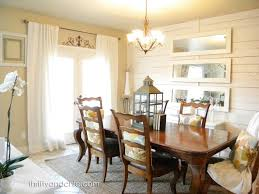 dining room makeovers remodelaholic home sweet home on a budget