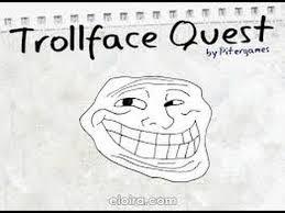 Juegos De Memes Trollface Quest - best 25 trollface quest video ideas on pinterest trollface