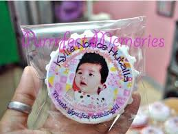 personalized souvenirs personalized souvenirs everything else metro manila