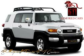toyota philippines bulletproof toyota s u v cars for sale philippines gti armored