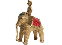 Buy Indian Home Decor Buy Home Decor Products Online India Best Offers U0026 Festive Season