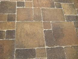 Different Types Of Home Designs by Brick Patterns For Patios U2013 Hungphattea Com