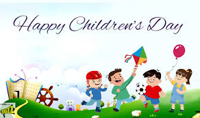 children s day quotes best and quotes which will make you