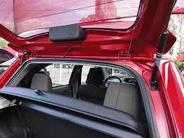 Basta Toyota Etios: Considerações sobre o interior - Autos Segredos #YN16